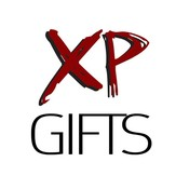 xpgifts's profile picture