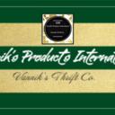 Vanniks2016's profile picture