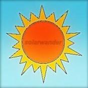 solarwander's avatar