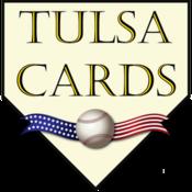 Tulsa_Cards's profile picture