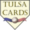 Tulsa_Cards's profile picture
