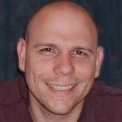 KeithK615's profile picture