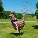 libertyfinds's profile picture