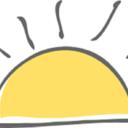 Sun thumb128