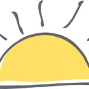 Sun thumb175