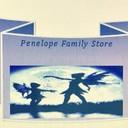 PenelopeFamilyStore's profile picture