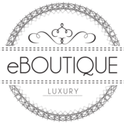 eBoutique's profile picture