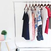 Rack of womens clothing 4460x4460 thumb175