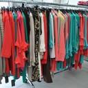 1383129580 561545019 6 stock abbigliamento donna rinascimento seconda scelta italia thumb128