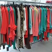 1383129580 561545019 6 stock abbigliamento donna rinascimento seconda scelta italia thumb175