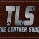 The_Leather_Souq's profile picture