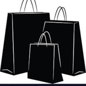 KLD_Marketplace's profile picture