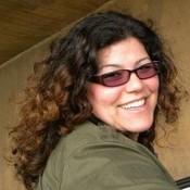 RosaliliaS's profile picture