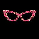 iOpticUSA's profile picture