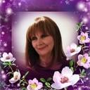 EGLMRGRL's profile picture