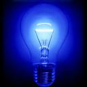 Bluelight_Thriftshop's profile picture