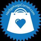 HedgehogsCorner's profile picture