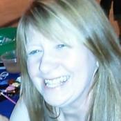 Abritbroadabroad's profile picture