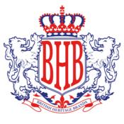 Bhb logo ping google thumb175