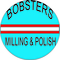 Bobsters milling   polish etsy reduced thumb48