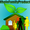 Whole family products thumb48