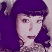 cynthiac1127's profile picture