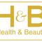 H   b logo 01 thumb48