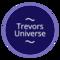 Trevorsuniverse thumb48