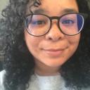 BonanzaBrianna's profile picture