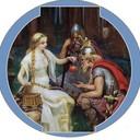 Ancient days badge thumb128