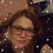 Marycliver2468's profile picture