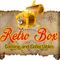 retrobox_gaming's profile picture