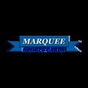 MarqueeCards's profile picture
