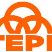 teppsuperstore's profile picture