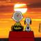 Snoopy thumb48