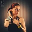 byvellamo's profile picture