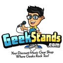 geekstands's profile picture