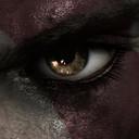 KRAT0S's profile picture