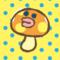 Icon5 thumb48