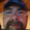 Festushoss's profile picture