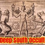 deep_south_occult's profile picture