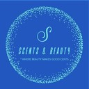 ScentsAndBeauty's profile picture