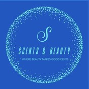 ScentsAndBeauty's profile picture