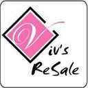 Vivs_Resale's profile picture