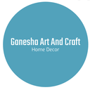 GaneshaArtAndCraft's profile picture