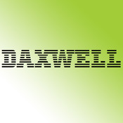 Daxwell's profile picture