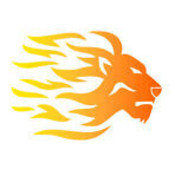BreadmakerPartsGuru's profile picture