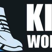 Kicks worldwide logo thumb175