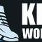 Kicks worldwide logo thumb48