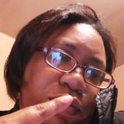 MarcellaT14's profile picture